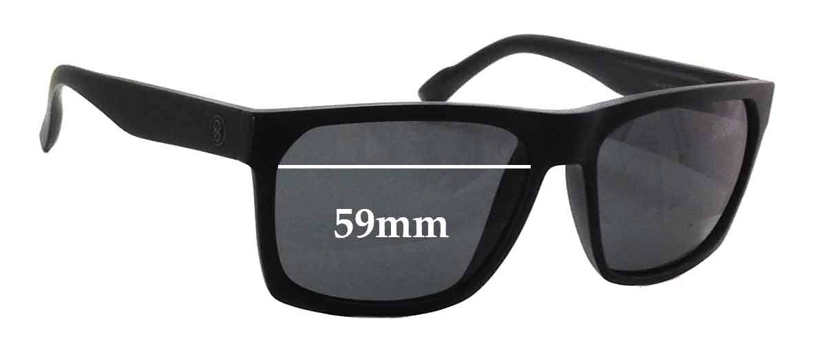 Amazon.com: Lentes de repuesto SFX para lentes de cristal ...