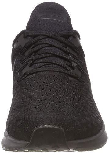 sports shoes cec3c 1126f Multicolore 001 Pegasus Air black 35 Uomo white Running Grey Zoom oil Nike  Scarpe 07wqggx