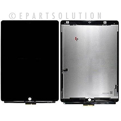 Amazon.com: ePartSolution _ iPad Pro 12.9