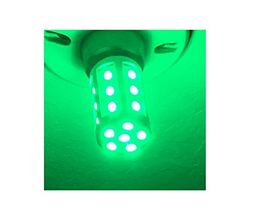 Green Led Grow Lights in US - 6