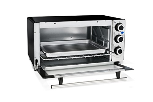 Elite-Platinum-ETO-140C-Elite-Platinum-Stainless-Steel-6-Slice-Convection-Toaster-Oven-Silver