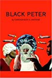 Black Peter, Gwendolyn S. Patton, 1413438369