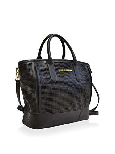 adrienne-vittadini-perforated-collection-east-west-tote-14-1-2-x-13-x-6-black