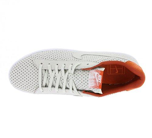 Classic Qs Ultra Homme Beige Tennis Noir Lger Orange Nike ctr gnw7q5n