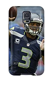 Amanda W. Malone's Shop New Style 7440300K493536345 2013eattleeahawks NFL Sports & Colleges newest Samsung Galaxy S5 cases