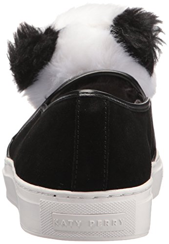 Katy The Joy Black Women's Perry Slipper ZwqAnrZF