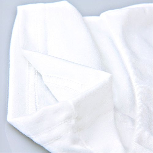 Animal pour t Panda Rond Col 2 tudiant Licorne Femme Manches Courtes Motif Shirt T Fille Motif Chat Automne vqHWn7S8