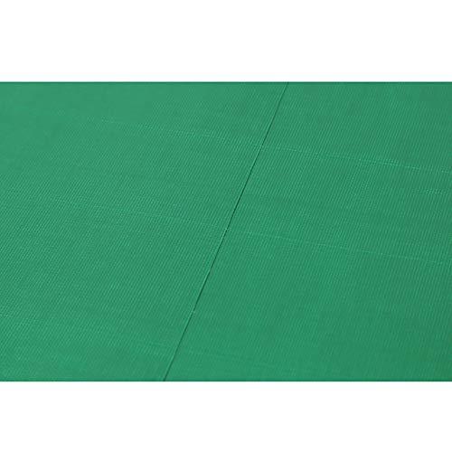 GUOWEI-pengbu ターポリン キャンバス リノリウム 日焼け止め 防水 不凍液 老化防止 厚さ0.32mm 屋外