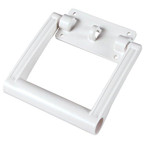 Igloo 21025 90 100 Quart Cooler Handles