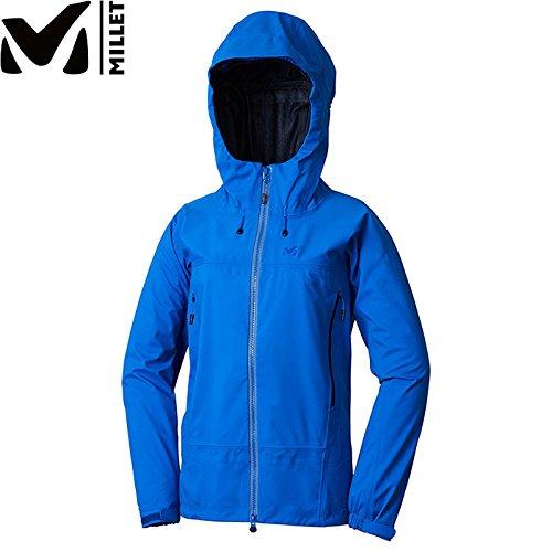 [ミレー] LD TYPHON 50000 WARM ST JK レディース MIV01560 B07DT4989W Medium|SKYDIVER SKYDIVER Medium