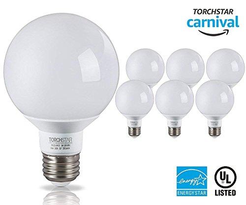 Light Bulb Better Than Led in Florida - 2