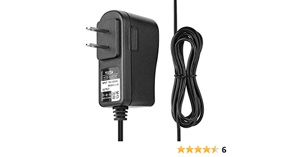 AC//DC Adapter for Kawai FS640 FS650 FS680 FS690 FS730 FS780 Personal Piano Keyboard Power Supply Cord Cable PS Wall Home Battery Charger Mains PSU