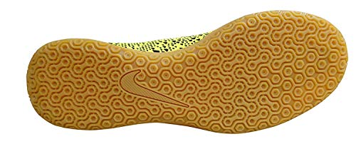 Vert Ic volt Volt De Noir Bravata Pour Nike Homme Football black Chaussures gq0xCwv5