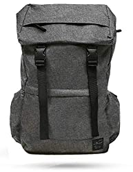 Image of the product Rucksack Backpack for that is listed on the catalogue brand of Airlab.