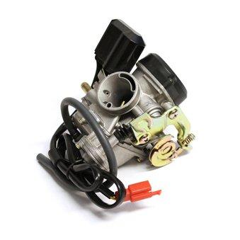 qmb139 carburetor - 5