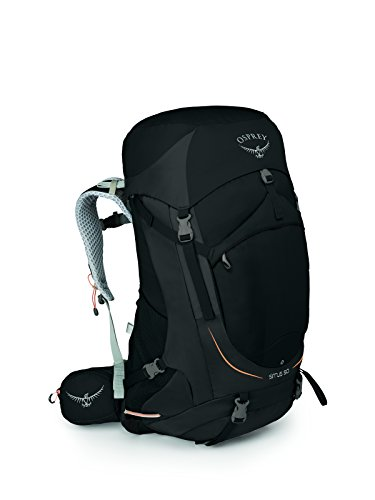 Osprey Womens Sirrus Hiking Pack