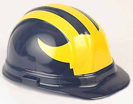 WinCraft NCAA Unisex-Adult Hard Hat