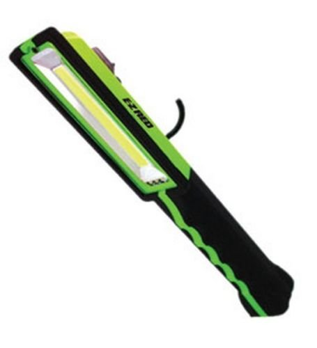E-Z Red EZR-XL3300FL-G Extreme Light Green