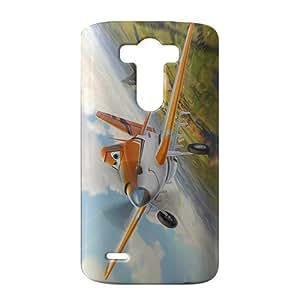 Cool-benz ?Disney's Bolt (3D)Phone Case for LG G3