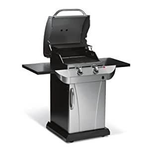 Char-Broil Performance T-22D TRU-Infrared 340