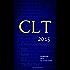 CLT 2015: Atualizada até a lei 11.103/2015