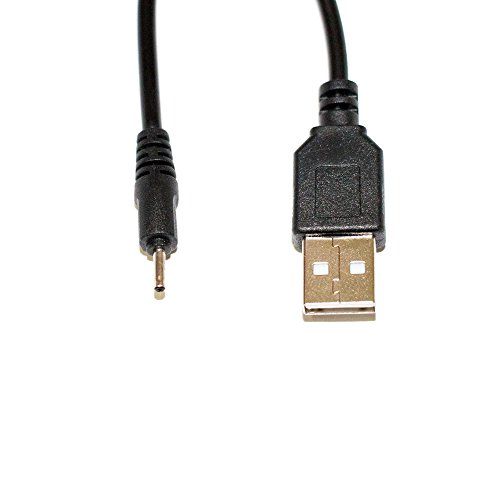 Usb Charger Wire - 8