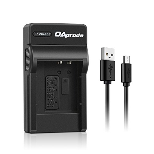 micro usb battery charger - 7