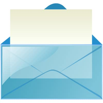 OWA 2003 Mobile Web Email