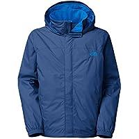 The North Face Waterproof Rain Mens Jacket