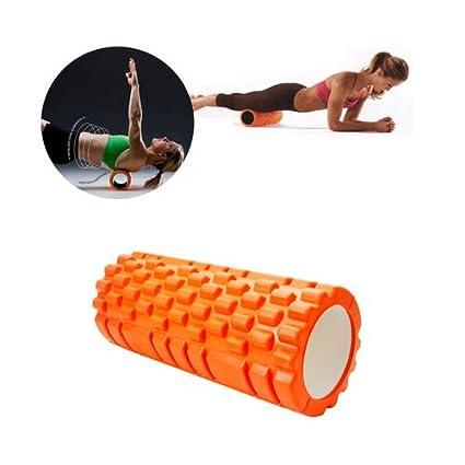 Amazon.com : Gym Exercise Fitness Floating Point Foam Yoga ...