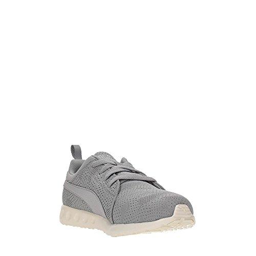 Mesh Runner Eea grigio PumaCarson Unisex Running Scarpe – Camo Adulto wHO76EqC