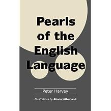 Pearls of the English Language