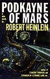 Podkayne of Mars, Robert A. Heinlein, 0399106421