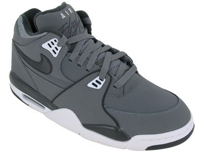 Herren Nike 007 819476 Mehrfarbig Turnschuhe Yq8xq