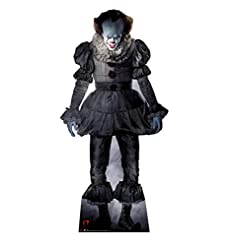 Advanced Graphics Pennywise The Dancing ...