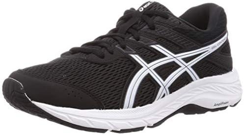 ASICS Gel-Contend 6 Zapatillas para Correr - AW20: Amazon.es: Zapatos y complementos