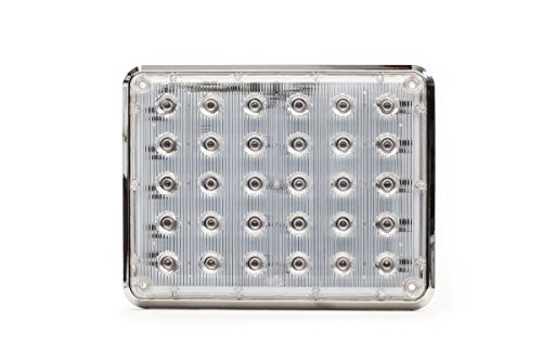 Brightest Led Hideaway Lights in Florida - 4