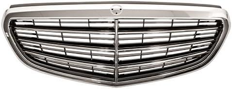 PRASCO ME0452020 Front Grille