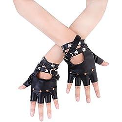 41vJlRzkUrL._AC_UL250_SR250,250_ Harley Quinn Gloves