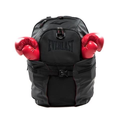 Everlast New Contender Sport Backpack (Backpack Everlast)