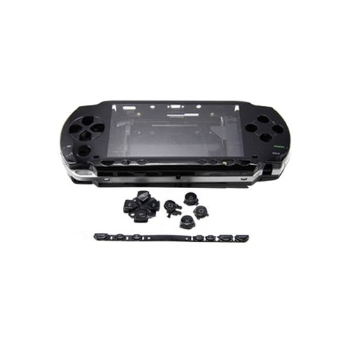 Buy psp replacement buttons