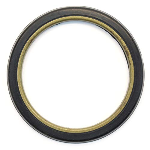 Cannondale Headshok/Lefty Headset Upper Bearing Seal for Aluminum Frames - QSMSEAL