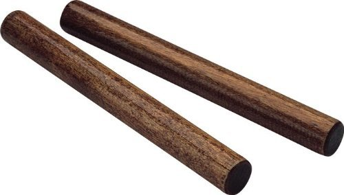 Hohner S2603 Hardwood Claves - PERCUSSION - Buy online ...