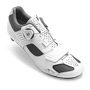 Giro Espada Boa Cycling Shoes Women's