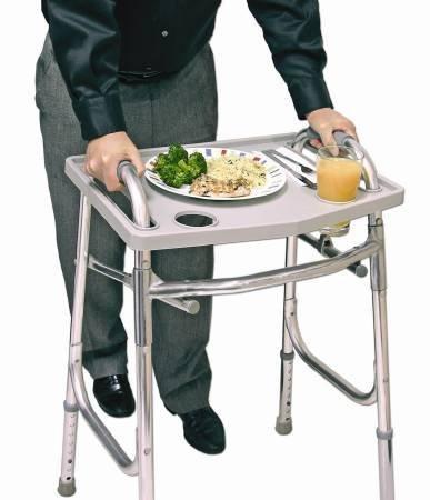 Товар для инвалидов Jobar 47903800 Walker