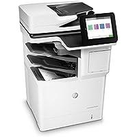 HP LaserJet Managed MFP E62565hs (J8J73A)