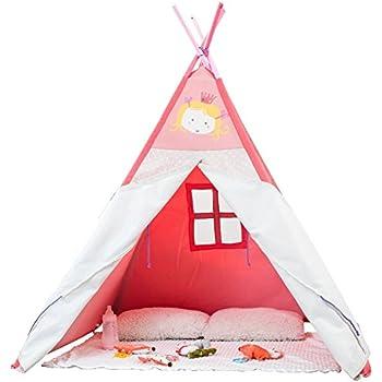 Amazon Com Disney Doc Mcstuffins Bed Tent With Pushlight