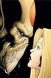 Legion of Super-Heroes #28 ebook