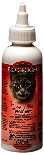 bio-groom-ear-mite-treatment-4-ounce