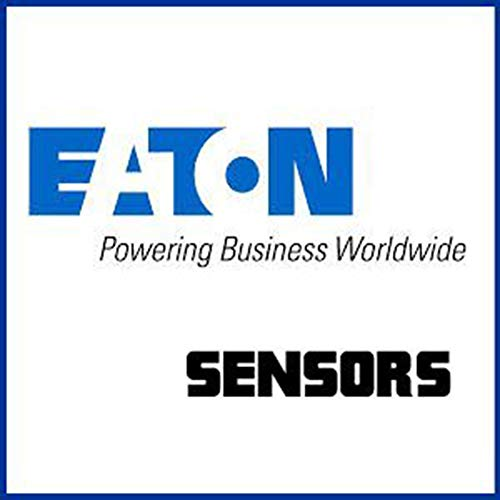 Eaton MMX12AA9D6F0-0 Adjustable Frequency AC Drives, 200-240VAC Supply Voltage, 3HP Power Rating, 9.6A Input Current